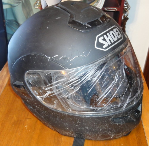 [Image: crash-helmet.jpg]